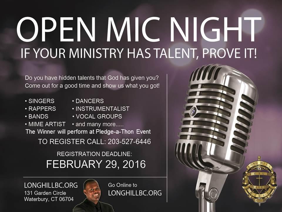 lhbc open mic4
