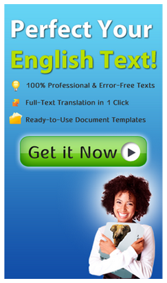 The Things They Carried Essay Grammar Check Essay Example Immigration Essay Topics Essay On Huck Finn  Persuasive Essays  Short Essay About Smoking also Outline Samples For An Essay You Can Find A Free Grammar Check Like The One We Offer You And  Personal Mission Statement Essay