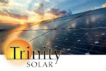 trinity solar Campaign150